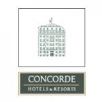 Concorde Hôtels