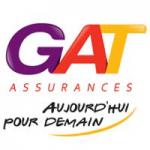 Gat Assurance
