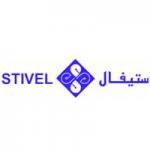 Stivel SA