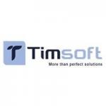 Timsoft