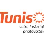 Tunisol