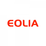 Eolia International