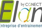 Elan by CONECT