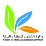 263 000 Postes d'emploi créés d'ici 2030, selon le Ministre des Affaires Locales et de l'Environnement
