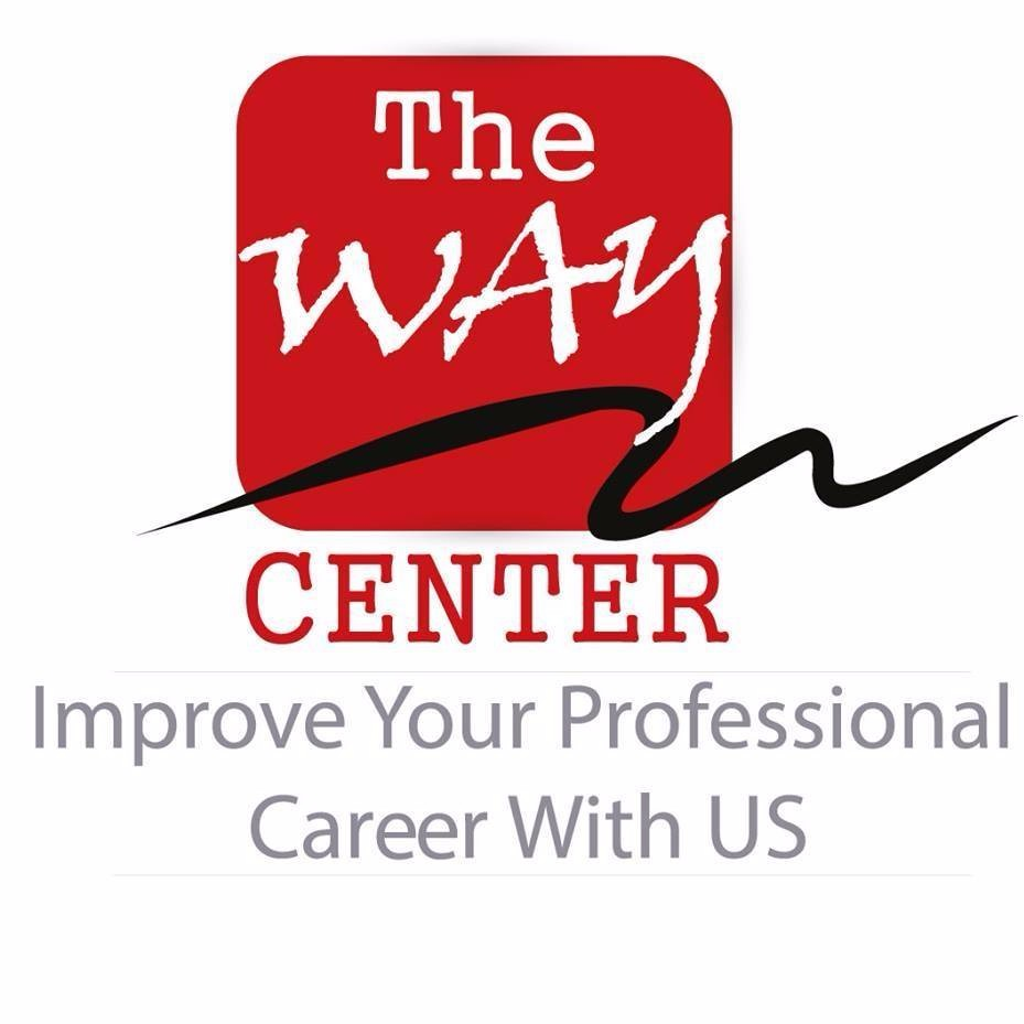 the way center recrute des consultants    formateurs freelances
