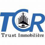 Agence Trust Immobilière