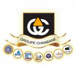 Groupe Chaabane