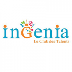 Ingenia Club