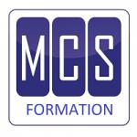 MCS Sécurité