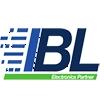 Ibl Electronics