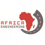Africa Engineering