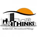 Arthinks