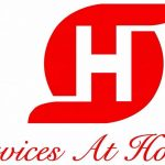 Services At Home
