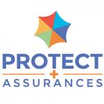 Protect Plus Assurance