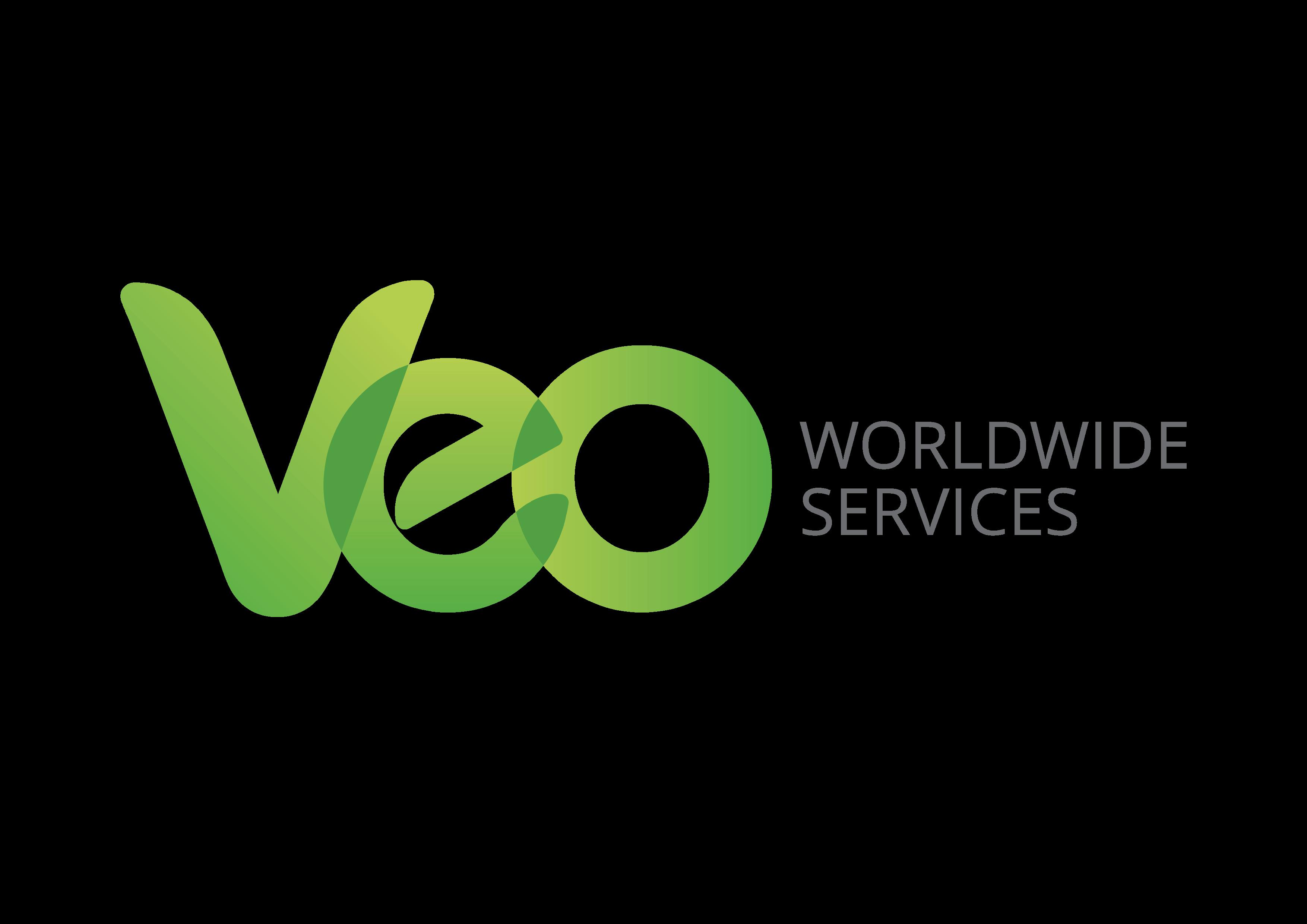 veo worldwide services recrute un charg u00e9e de recherche en