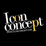Iconconcept