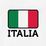 2017 صدور المرسوم الإيطالي المتعلق بدخول العمال الموسميين من الأجانب من خارج الإتحاد الأوروبي بعنوان سنة