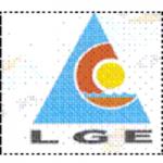 L.G.E