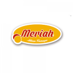Meriah