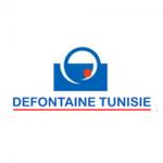 Defontaine Tunisie