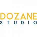 Dozane Studio
