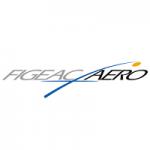 Figeac-Aero