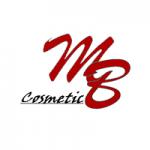 M&B Cosmetic