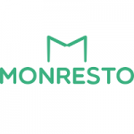 Monresto