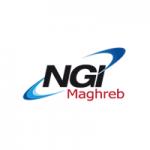 NGI Maghreb