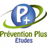 Prévention Plus Etudes