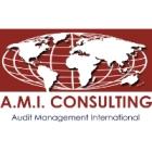 AMI CONSULTING