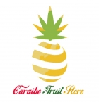 Craibe fruit store