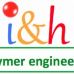 I&H Polymer Engineering