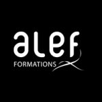 Alef Formations