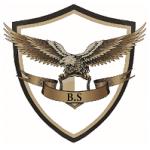 Boussaa Services