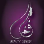 Fakher Beauty Nails