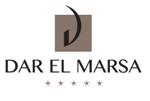S.P.T DAR EL MARSA