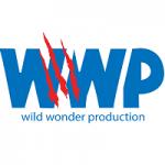 Wild Wonder Production