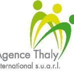 Agence Thaly International