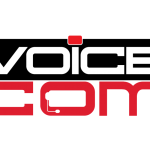 Voicecom