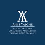 Cabinet Anis Yaiche
