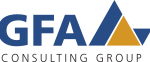 GFA Consulting Group GmbH