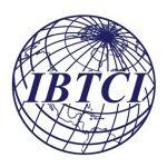 IBTCI