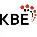 KBE Elektrotechnik
