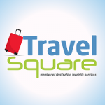 Travelsquare
