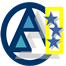ABC Audit & Business Consulting