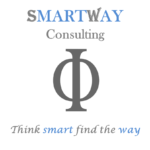 Smartway Consulting
