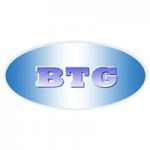BTG Belghali Tournage General