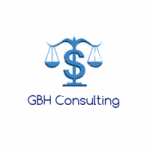 GBH Consulting