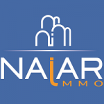 Immobiliere Najar